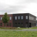Kantoorgebouw Cedel